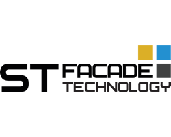 ST Facade Technology